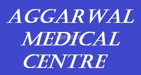 Agrawal Medical Centre