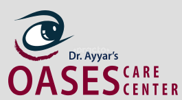 OASES Care Center