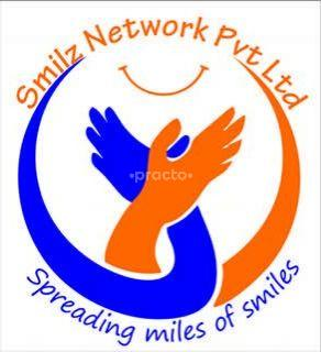 Smilz Multispeciality Dental Clinic and Implant Centre