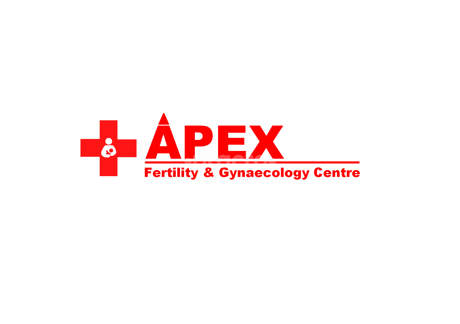Apex Fertility & Gynaecology Centre