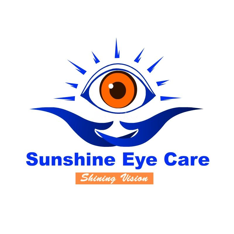 Sunshine Eye Care
