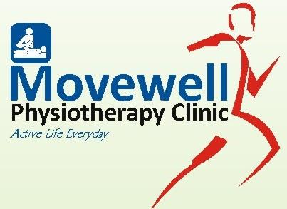 Movewell Physiotherapy Clinic