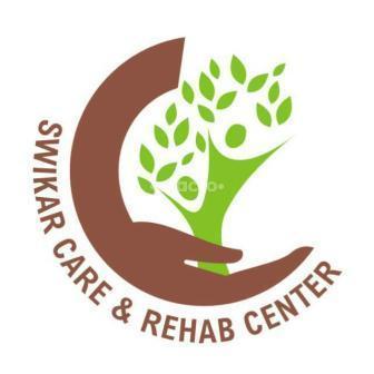 Swikar Care and Rehab