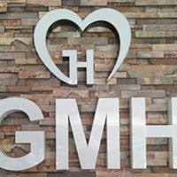 GMH Health Care Centre