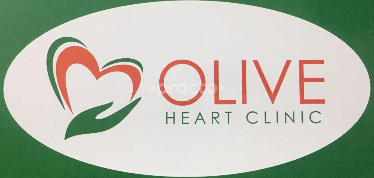 Olive Heart Clinic