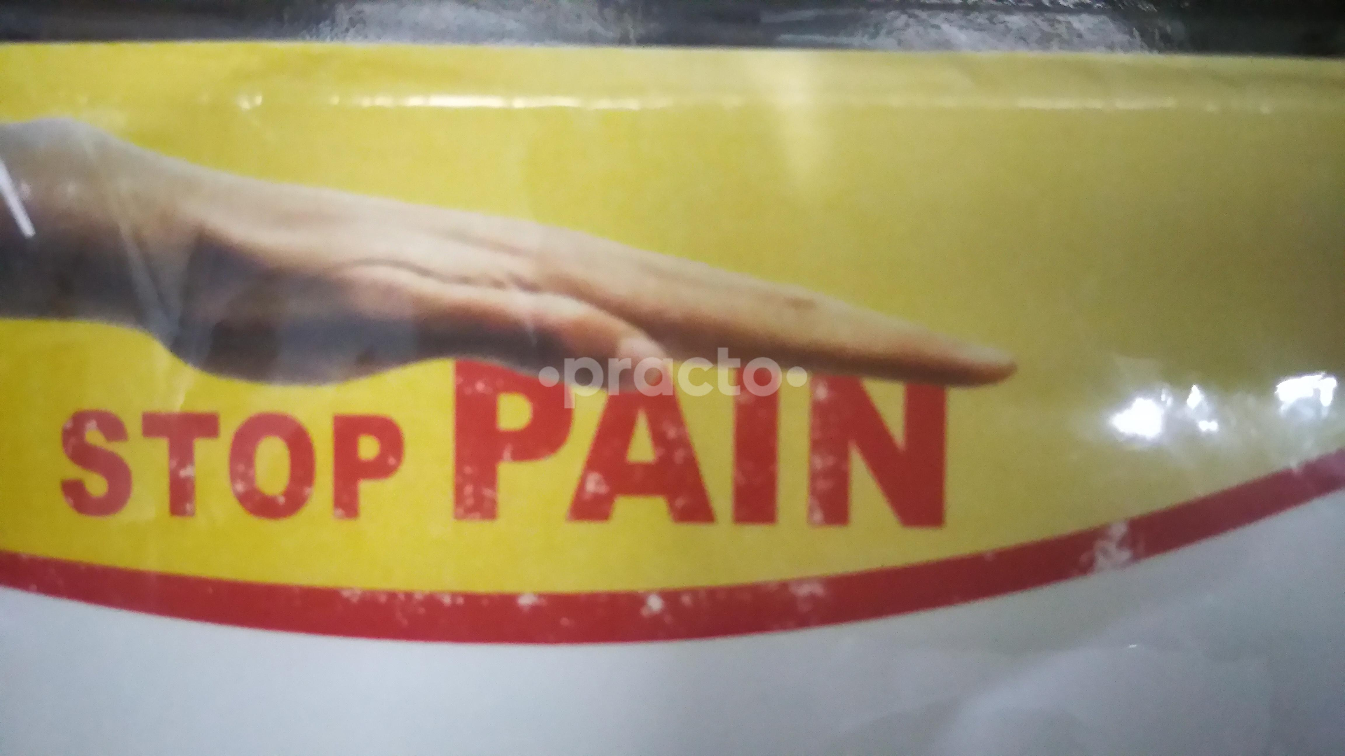 Zeal Pain Management Centre