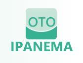 Oto Ipanema