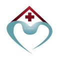 Asha Multi Speciality Clinic