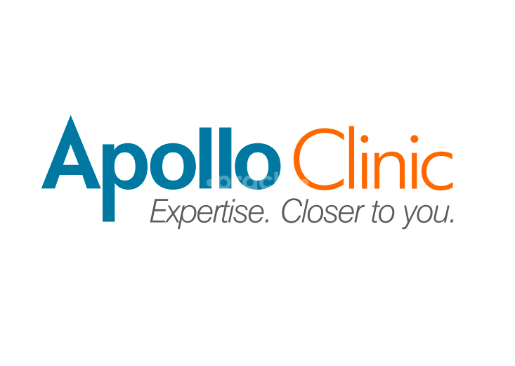 Apollo Clinic Dental Saltlake