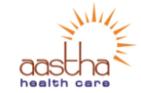 Aastha Health Care