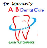 A B Dental Care
