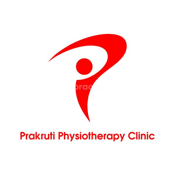 Prakruti Physiotherapy Clinic
