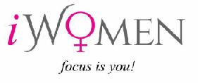 iWomen Clinic