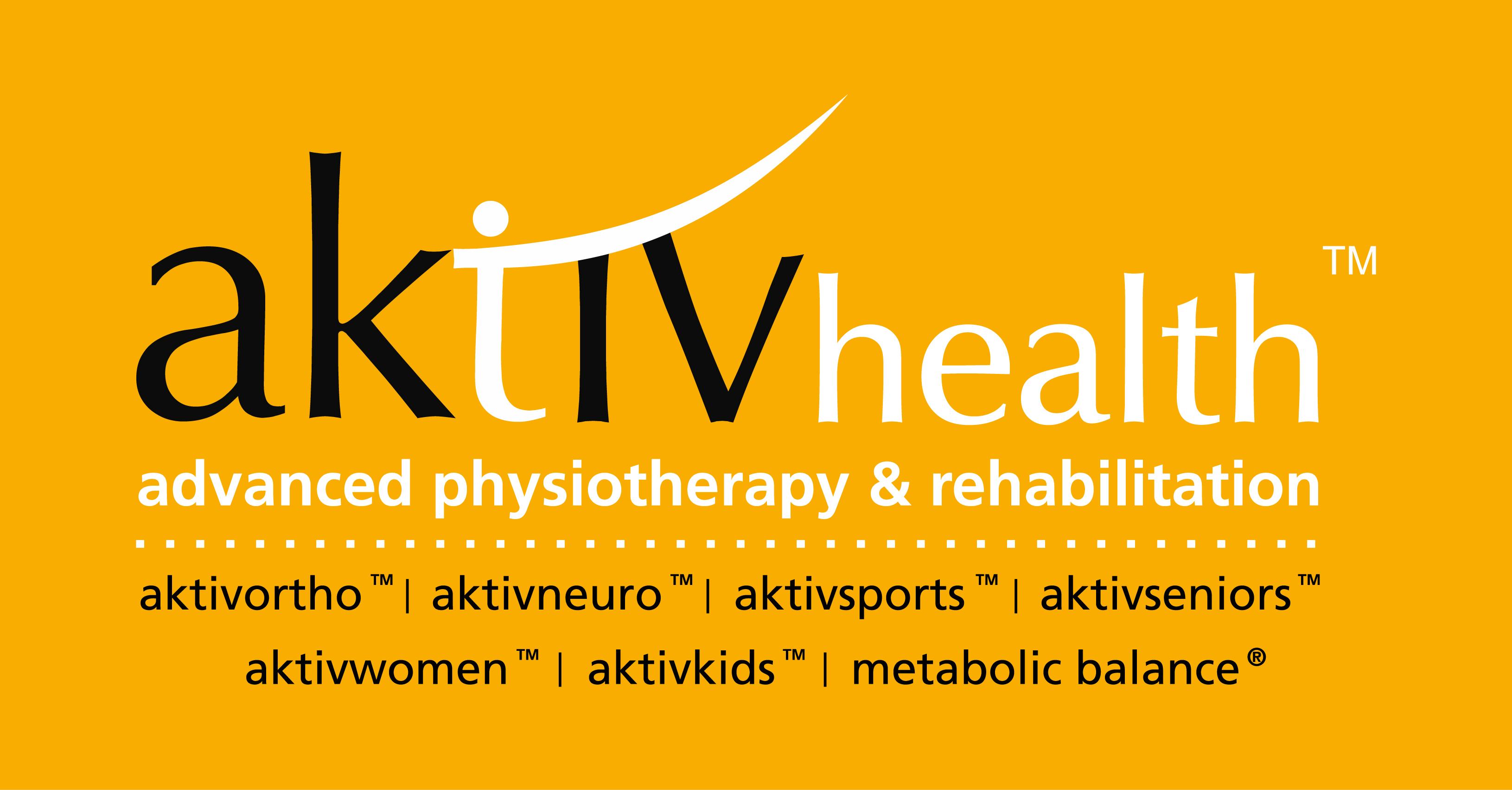 AktivHealth - Med