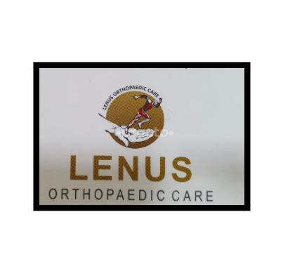 Lenus Orthopedic Care