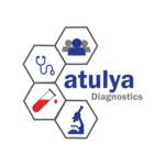 Atulya Diagnostics And Polyclinic