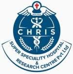 Chris Super Specialty Hospital