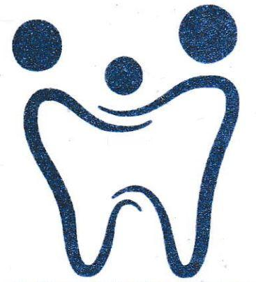 Radha Dental Clinic