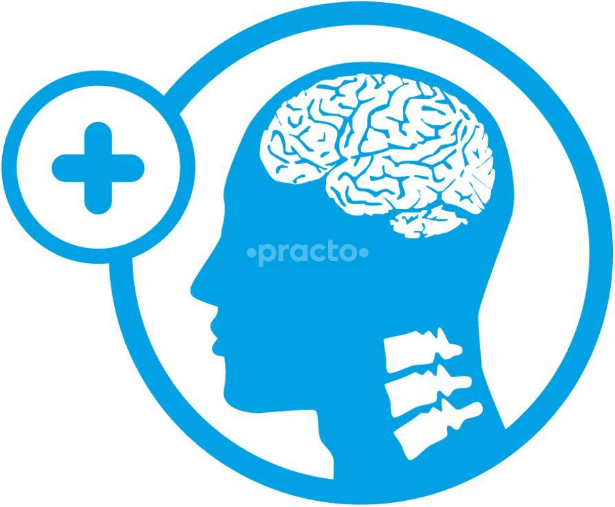 Agarwal Neuro Clinic