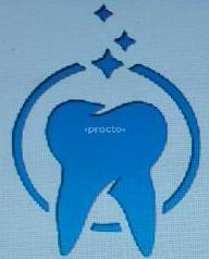 Nakshatra Dental Clinic
