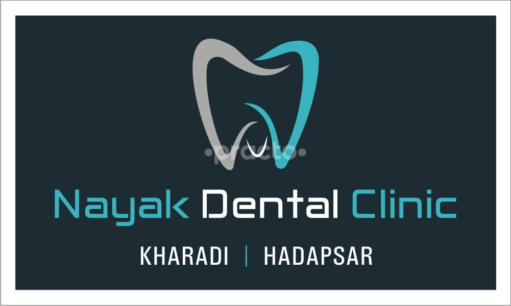 Nayak Dental Clinic