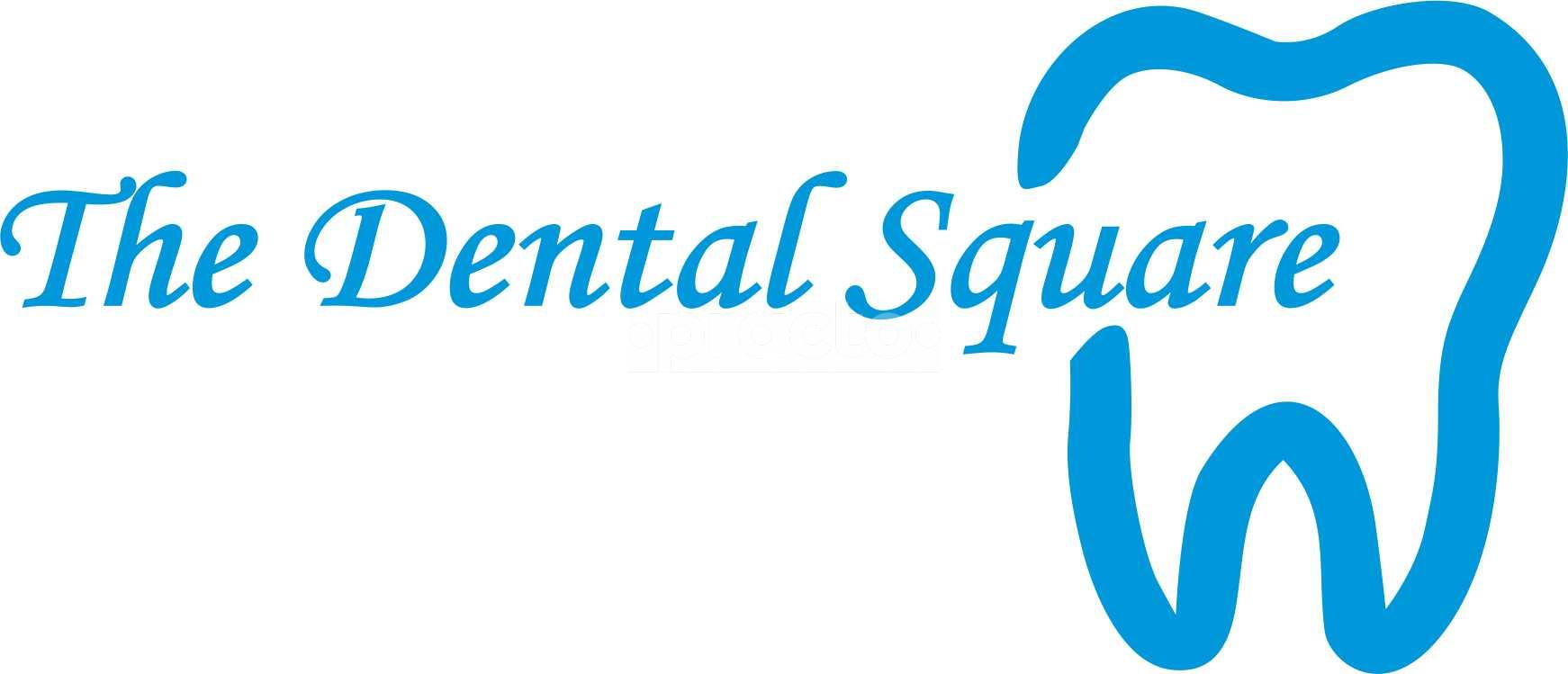 The Dental Square Multispeciality Dental Clinic
