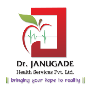 Dr. Janugade Health Services