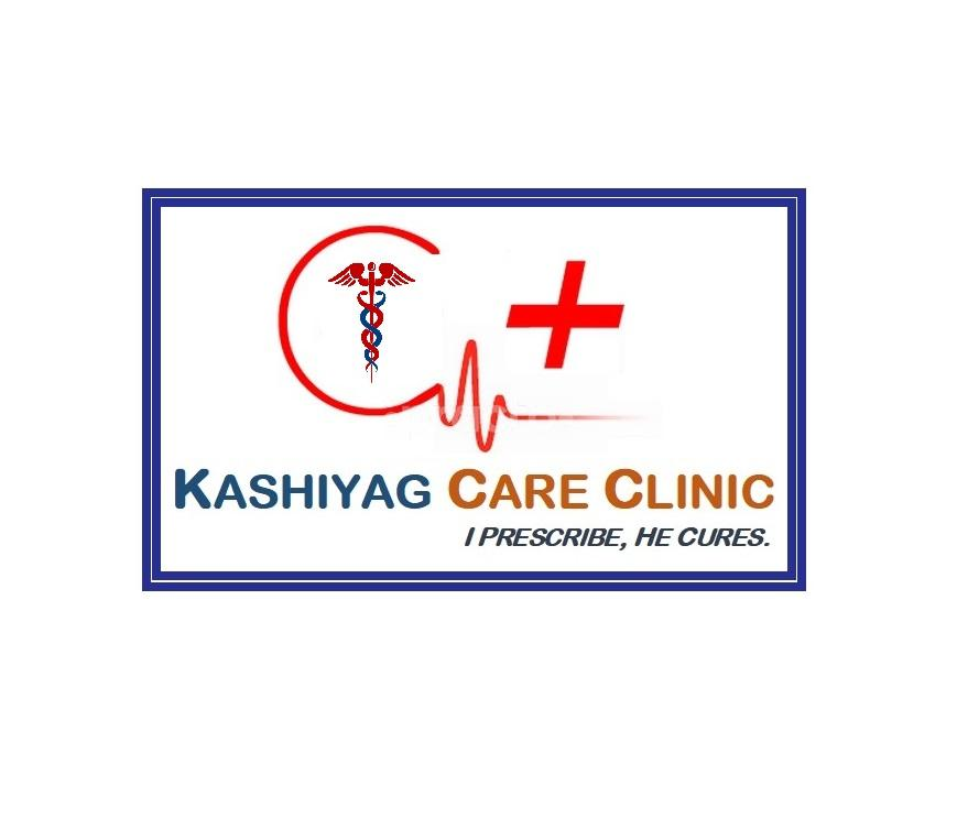 Kashiyag Care Clinic