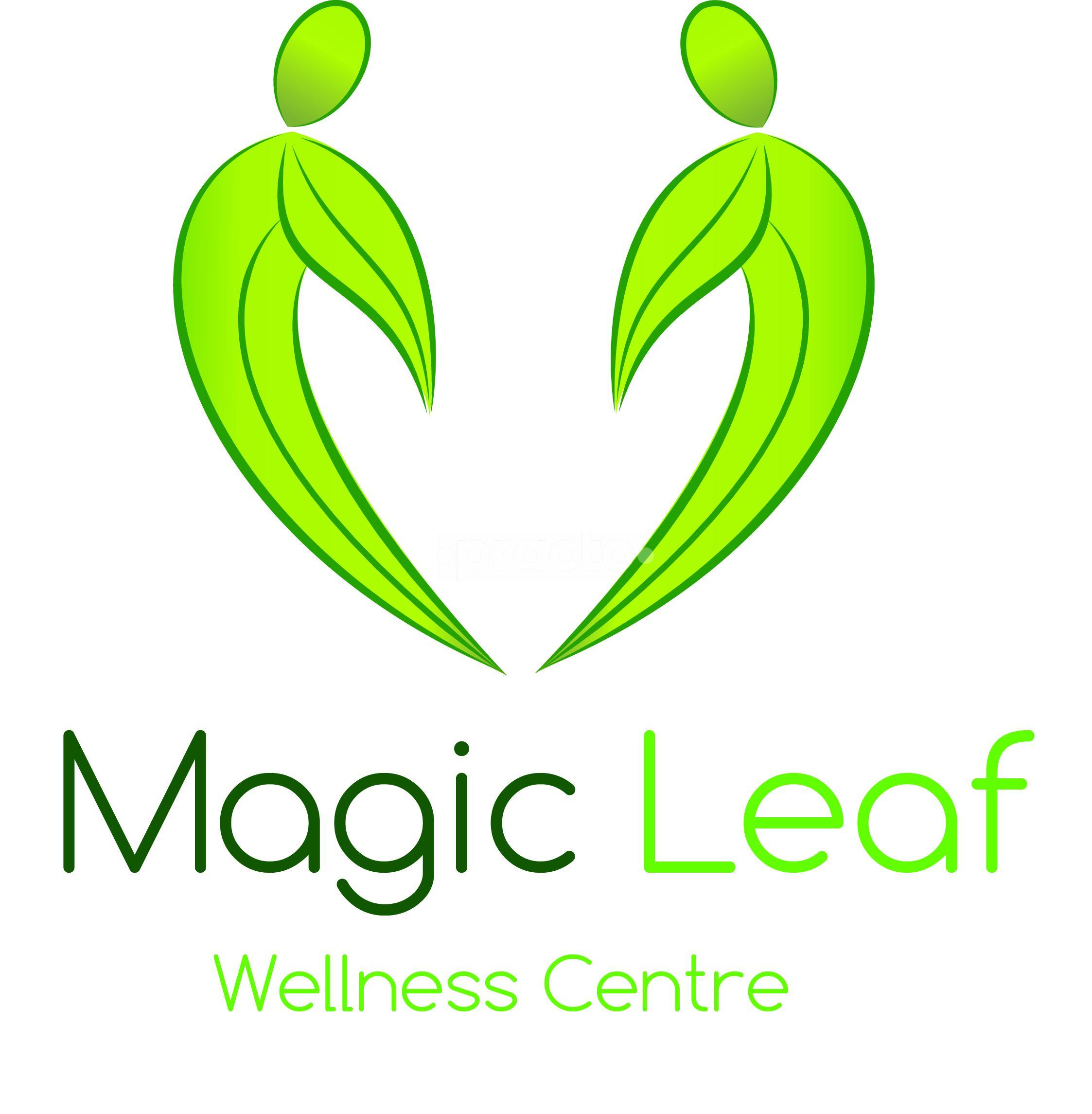 Magic Leaf Health Care Centre