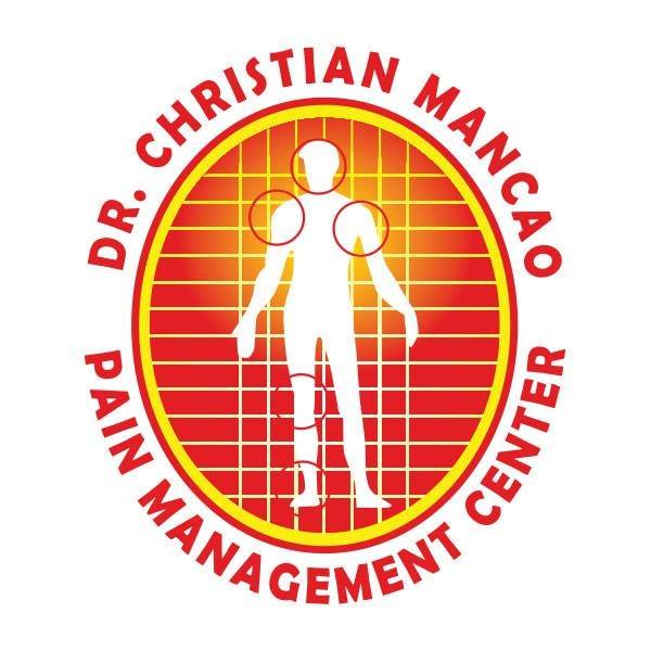 Dr. Christian Mancao Pain Management Center