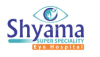 Shyama Super Speciality Eye Hospital