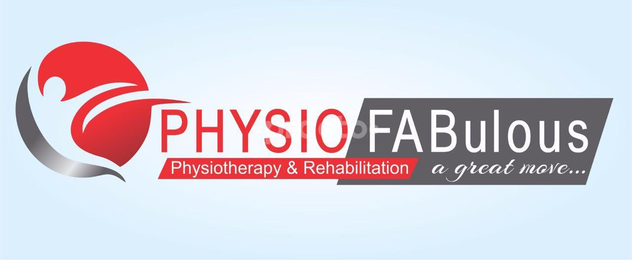 Physiofabulous Physiotherapy Clinic