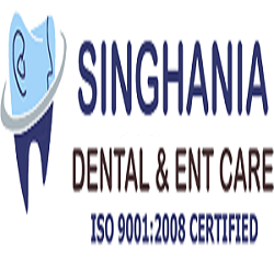 Singhania Dental & ENT Care
