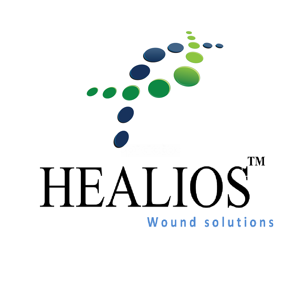 Healios Wound and Plastic Surgery Clinic