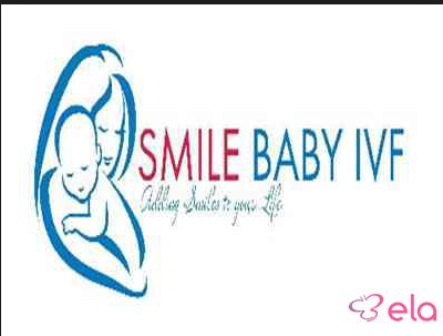Smile Baby IVF