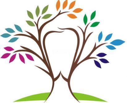 Dentistree Advanced Dental and Implant Centre