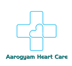 Aarogyam Heart Care