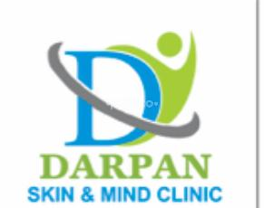 Darpan Skin and Mind Clinic