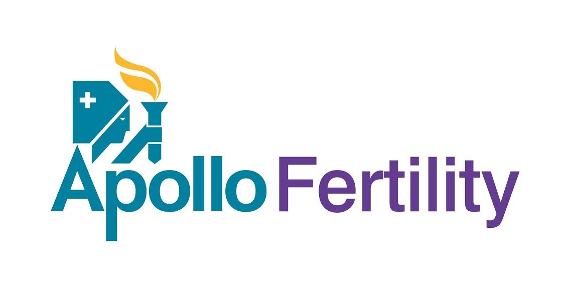 Apollo Fertility
