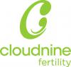 Cloudnine Fertility - IVF Centre, Malleshwaram
