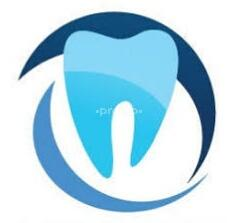 Dentzzbay Multispeciality Dental Clinic