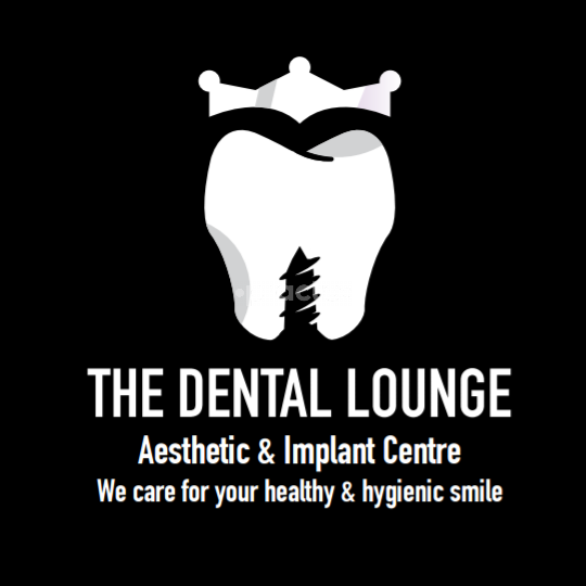 The Dental Lounge - Aesthetic And Implant Centre