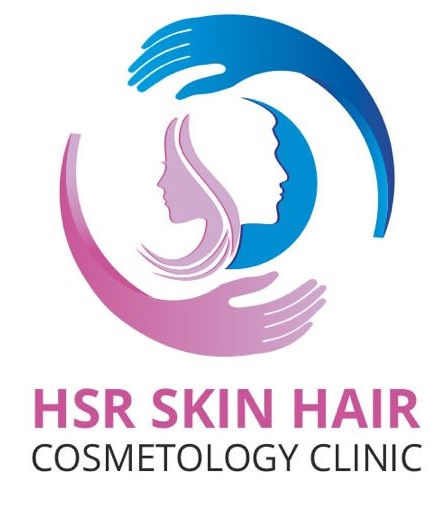 HSR Skin Hair and Cosmetology clinic