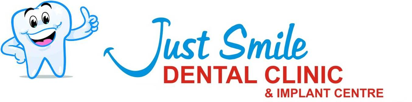 Just Smile dental clinic & Implant Centre