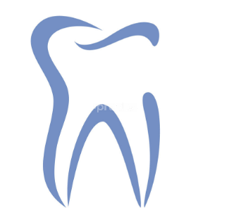 Ekdant Dental Care