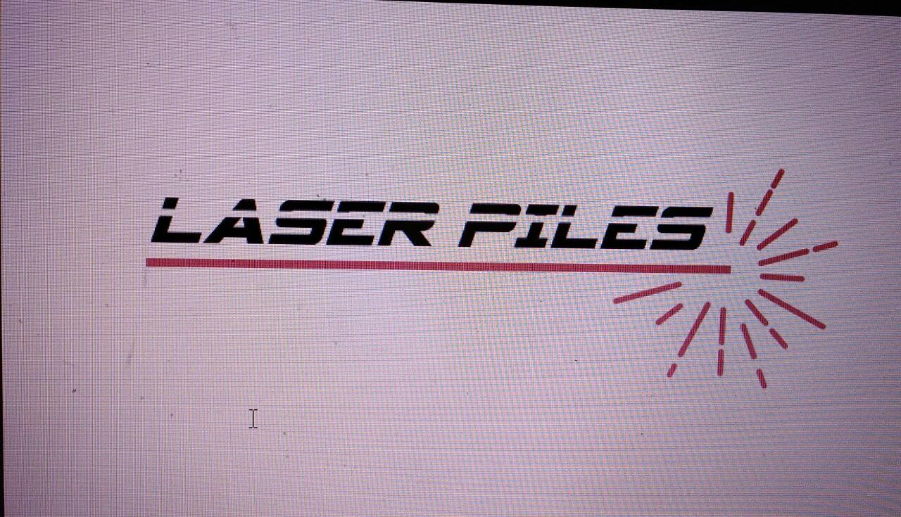 Laser Piles Clinic
