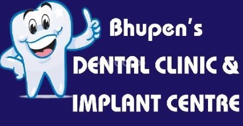 Bhupen's Dental Clinic & Implant Center