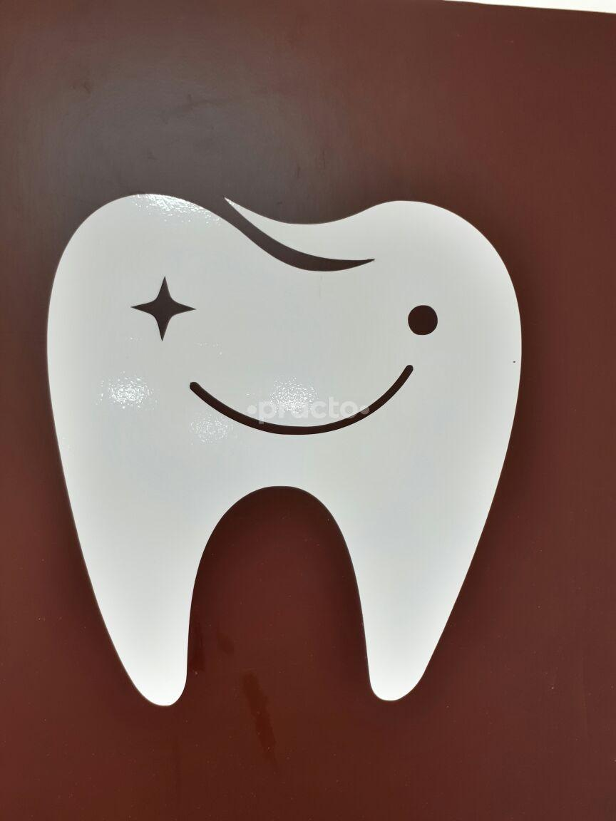 Dr. Vivek Dental Hospital