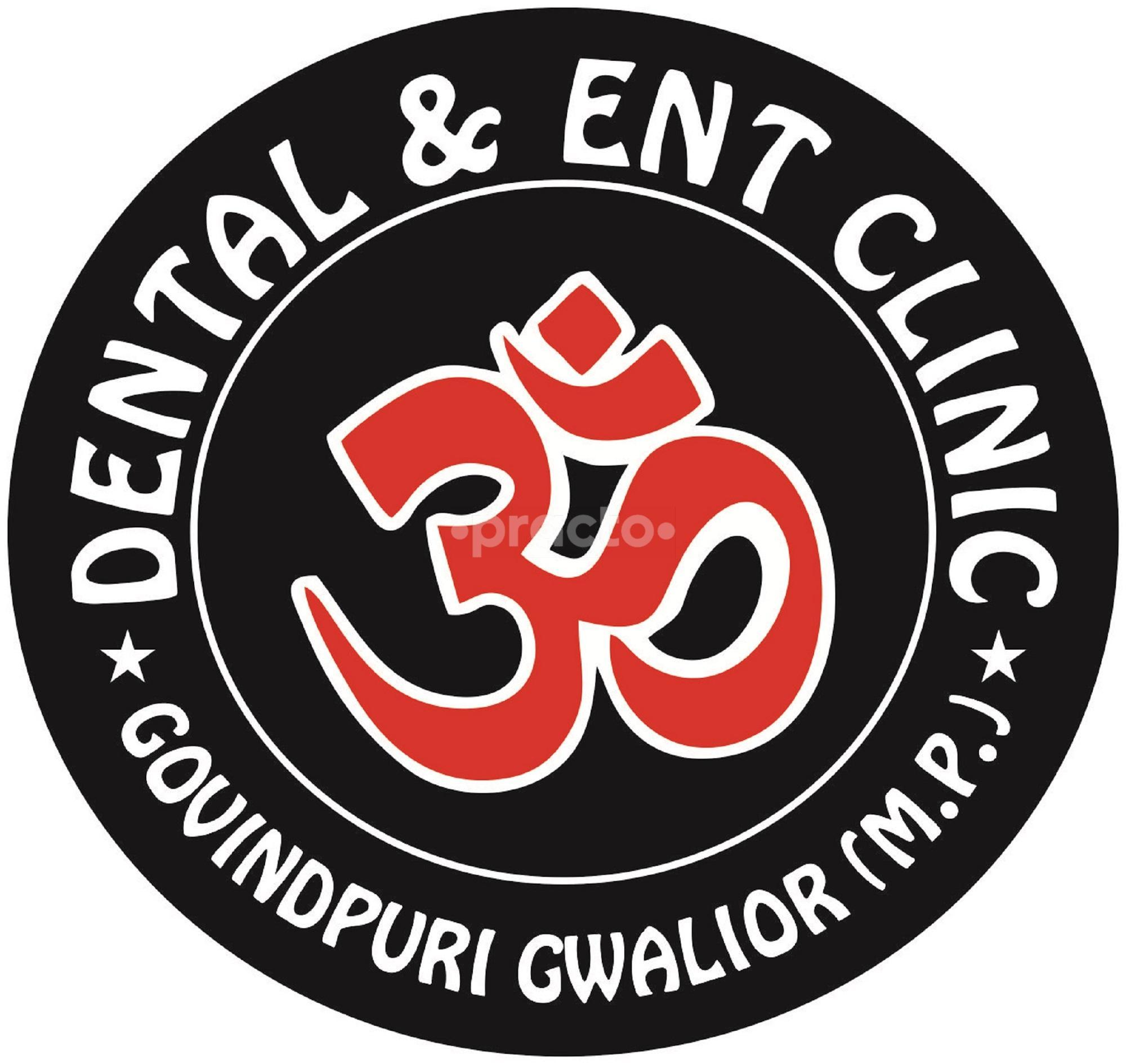 Om Dental & ENT Clinic