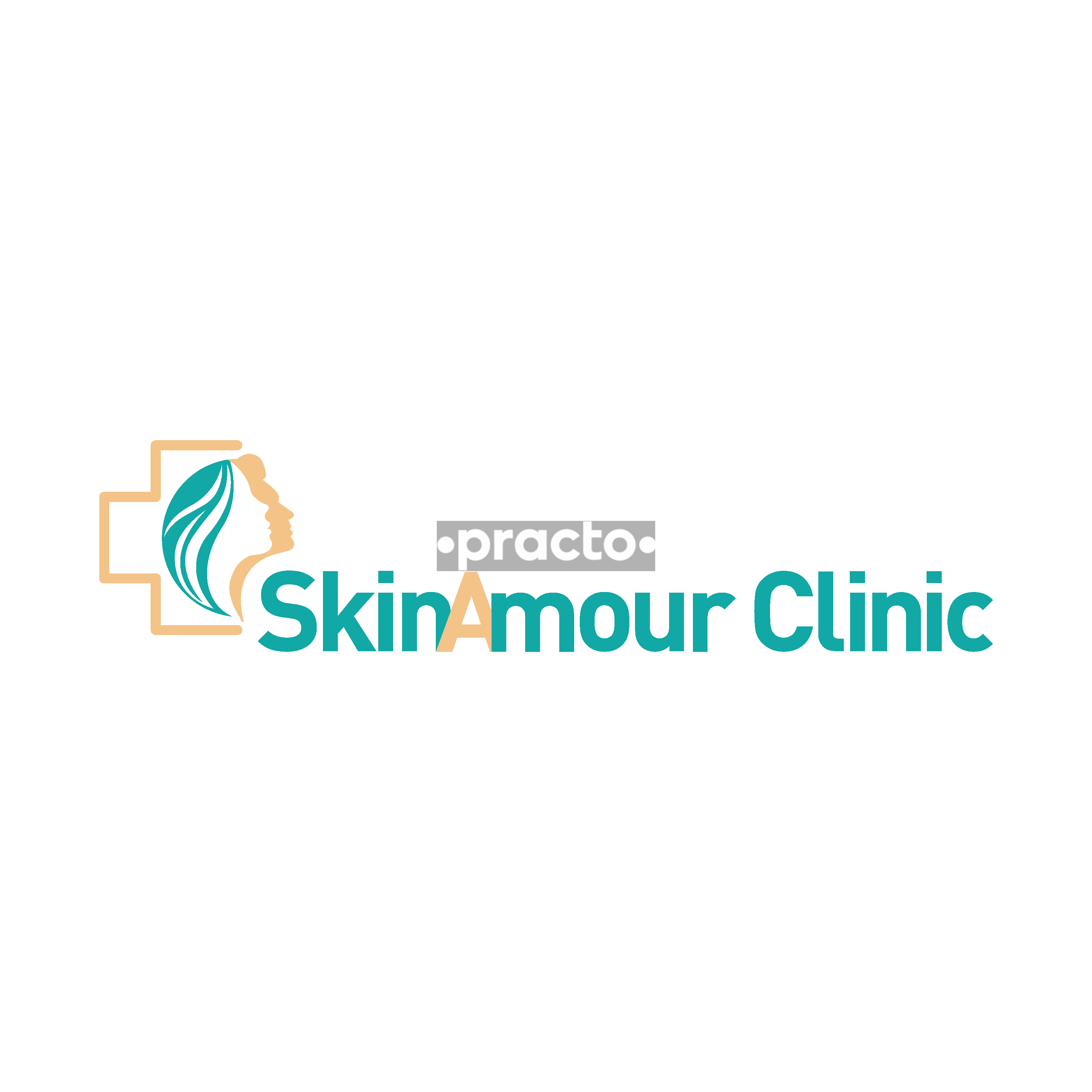 SkinAmour Clinic